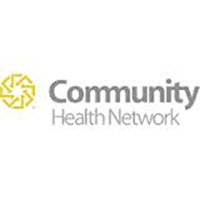 Community Health Network, IN