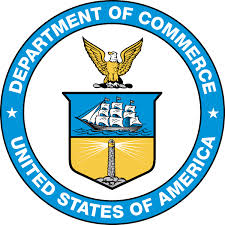 US Department of Commerce, NIST