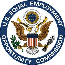 Equal Employment Opportunities Commission, DC