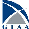 Greater Toronto Airport Authority