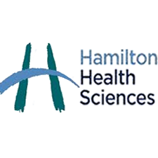Hamilton Health Sciences, ON