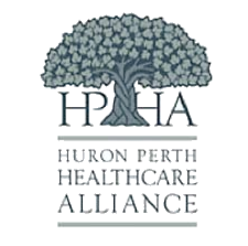 Huron Perth Health Alliance, ON