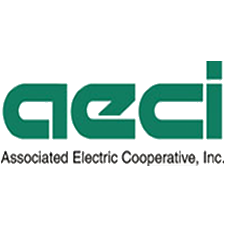 Associated Electric Cooperatives, Inc.