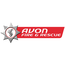 Avon Fire & Rescue Service